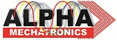 Alpha Mechatronics Company Ltd